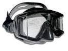 маска бигпанорамик