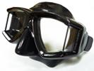 маска панорамик