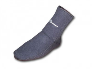 носки селл кевлар