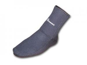 носки селл татекс