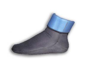 носки  титаниум