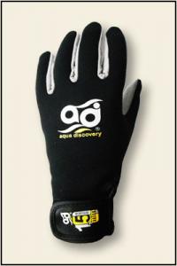перчатки амара